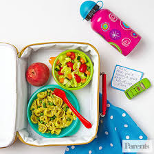 healthy foods for kids lunches. Beautiful Kids On Healthy Foods For Kids Lunches K