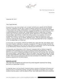 Letter of resignation from officer of an organization parent teachers organization of hometown p.o. Resignation Letter Format For Lions Club Secretary Golf Membership Hudsonradc
