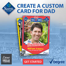custom baseball cards custom baseball card for father s day a s take