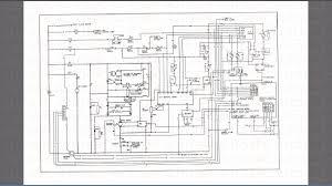 raymond wiring diagram wiring diagram basic transistor pinfinder circuit diagram tradeoficcom wiring diagram siteraymond wiring diagram wiring diagram toolbox transistor pinfinder circuit
