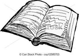 old book csp12585703