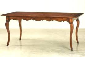 coffee table legs wood table legs metal home depot decorative table legs decorative table legs furniture