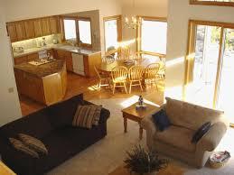 open floor plans for ranch homes best of open concept floor plans unique open concept home