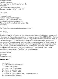 Cover Letter For Accounting Manager Position Awesome Collection Of