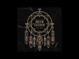 Dream Catchers Near Me Gorgeous 드림캐쳐 Dream Catcher Chase Me YouTube