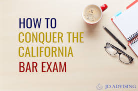 Chapter 17 How To Conquer Wills On The California Bar Exam