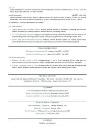Pageant Resume Sample