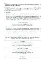 Professional Resume Template Australia Sample Resume Format