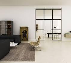 ... Italian Interior Design 20 Images Of Italys Most Beautiful Homes Nice Italian  Interior Design ...