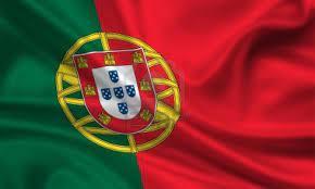 Waving Flag von Portugal Flag Foto von Alanna | Fans teilen Deutschland  Bilder