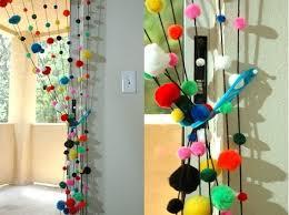 DIY Home Decor Craft Craft Ideas  Decor Crafts Easter And CraftHome Decoration Handmade Ideas