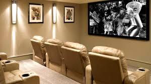 small media room ideas. 25 Small Media Room Ideas L