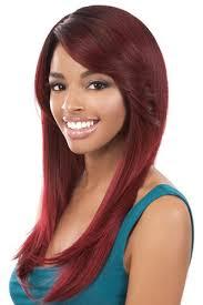 Beshe Wig Color Chart Beshe Premium Wig Sonata