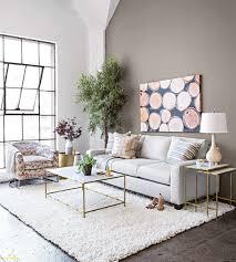 fullsize of terrific living room wall art ideas scheme home wall art ideas living room wall