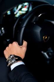 17 best images about men s watches toys portuguese third part of teamwatchanish dubai adventures some really high quality shoots of 2 lamborghini cars and mb f urwerk and debethune watches
