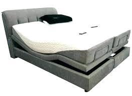 sleep number platform bed – canabisworld