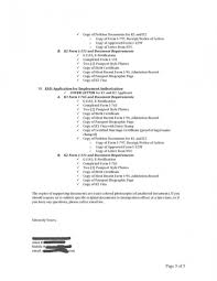 Cover Letter K1 Visa In Cover Letter K1 Visa Professional Resume