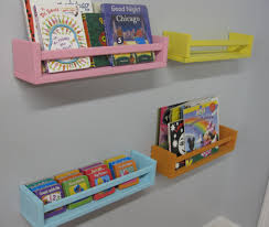 Bathroom Book Rack Wooden Bath Rack Ikea