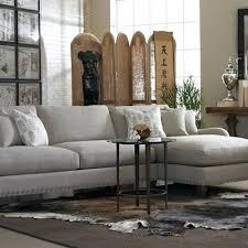 urban loft northern home furniture. Wonderful Northern Urban Loft Archives Northern Home Furniture  Chairs And L
