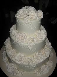 4 Tier Wedding Cake Designs Wedding Cake Prices For Summer Beach Wedding Party With 4