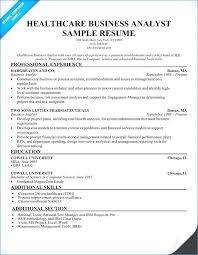 Business Analyst Resume Extraordinary Entry Level Business Analyst Resume Entry Level Business Analyst