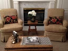 image by barnett furniture