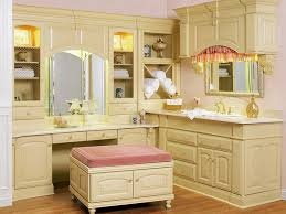 agreeable design mirrored closet. Furniture:Vanity Table Agreeable Dressing Organization Makeup Diy Lighting Design Cute Vanity Mirrored Closet