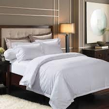 china hotel duvet quilt cover set super king size china hotel duvet cover duvet cover set king