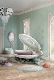 Stylish Fairytale Bedroom Ideas for Your Little Princess  Discover the  season's newest designs and inspirations