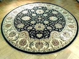 5ft by 8ft area rugs decoration 8 ft round foot medium size of wool gorgeous contemporary 5ft by 8ft area rugs