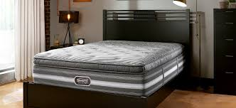 Simmons Beautyrest Mattresses Raymour Flanigan