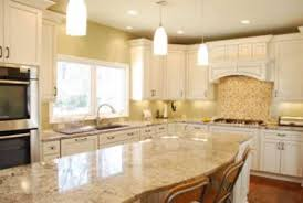 modern off white kitchen. Modern White Kitchen Cabinets. Offwhite Cabinets Off E
