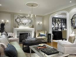 warm living room paint colors. great interior tips and also living room beautiful warm paint colors true grit m