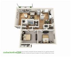 Top Single Bedroom Apartments College Station Playmaxlgc Intended For  Single Bedroom Apartments College Station Designs