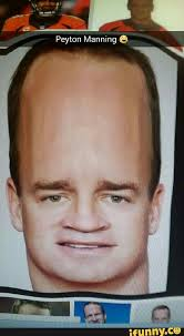 Image result for giant forehead