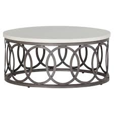 appealing outdoor coffee table metal 11 tables target small black round wood glass oval square garden