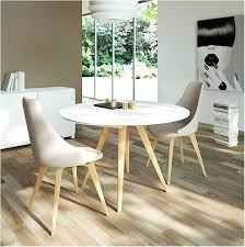small round dining table and chairs stunning small round dining table small dining table and chairs
