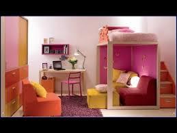girl bunk bed ideas. Plain Bed 100 Cool Ideas  GIRLS BUNK BEDS Inside Girl Bunk Bed Ideas E