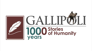 int l essay contest on gallipoli years stories of  int l essay contest on gallipoli 100 years 1000 stories of humanity