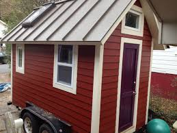 Small Picture House Plans Molecule Tiny Homes Home Depot Tiny House Kits