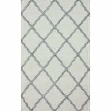 ikea grey gy rugs roselawnlutheran for 8x10 area