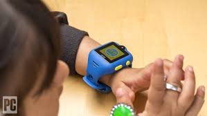 The Best <b>Tracking</b> Devices for Kids | PCMag