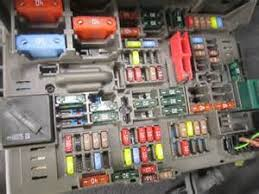 similiar fuse shows keywords fuse box location also fuse box in bmw 3 series further bmw 3 series