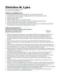 san diego resume services custom resume writing service resume writer in  best resume writing services san