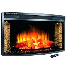luxury electric fireplace log inserts and electric fireplace log inserts with heaters in electric fireplace log
