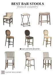 french country bar stools. Unique Stools French Country Bar Stools Our Top Picks Intended Stools B