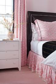 bedroom colors with black furniture. View In Gallery Bedroom Colors With Black Furniture D