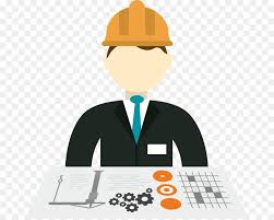 Architectural Engineering Management Manufacturing Engineering