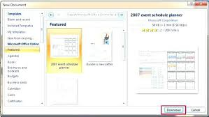 How To Make A Resume On Word 2007 Format Making Resume Template Free