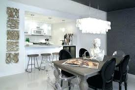 Chic Dining Room Ideas Awesome Ideas
